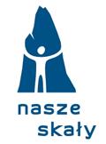 naszeskaly_logo