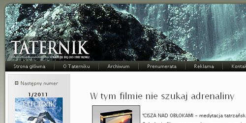 taternik_www